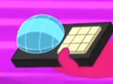 Dispositivo de Rastreo de Grob Gob Glob Grod