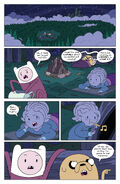 AT - Issue 47 Page 12