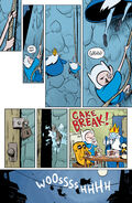 Adventure Time - The Flip Side 002-016