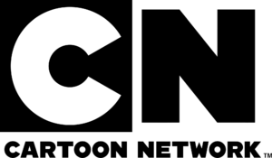 200px-CARTOON NETWORK logo svg