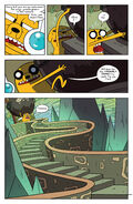 AT - Issue 53 Page 11