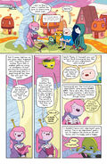 Adventure Time 024-019