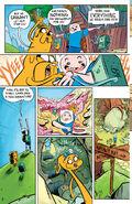 Flip Side 014