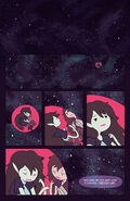 AT - MGA2 Page 1