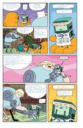 AdventureTime 9 TheGroup 012