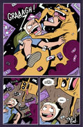 AT - C4 Page 6