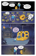 AT - Issue 45 Page 5