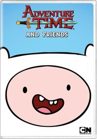 Adventure-time-and-friends-dvd 500