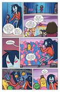 AT - M&S - Page 14