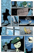 Adventure Time - The Flip Side 002-005