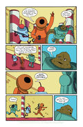 Adventure Time 028-005 (newcomic.org)