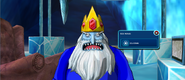830px-Ice King-1-