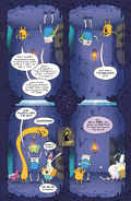 AT - Issue 45 Page 23