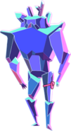 Guardian002