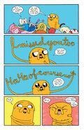 Adventure Time 029-014 (newcomic.org)