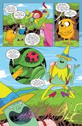 AT - Issue 74 - Page 4