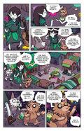 AT - MGA5 Page 4