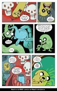 AT - Issue 51 Page 20