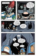 AT - Issue 60 Page 5