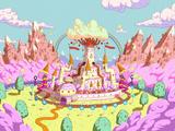Dulce Reino
