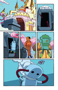 Adventure Time 027-020