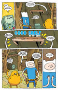 AT - C Page 20