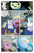 AT - Issue 50 Page 15