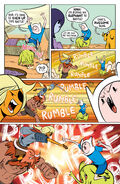 Adventure Time - The Flip Side 003-020