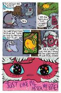 AT - C11 Page 20