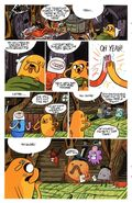 AT - C6 Page 15