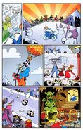 AT - C6 Page 8