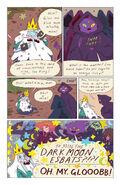 AT - IK3 Page 2