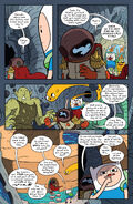 AT - Issue 59 Page 17