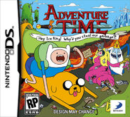 Adventure-Time-Hey-Ice-King-Whyd-You-Steal-Our-Garbage-cover