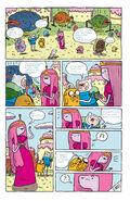 AdventureTime 9 TheGroup 027