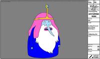 640px-Modelsheet iceking dressed asprincessbubblegum