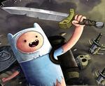 Adventure-time-finn-bones-game-play-292x242