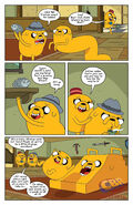 AT - Issue 48 Page 4