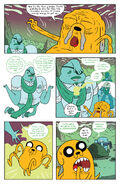 AT - Issue 53 Page 20