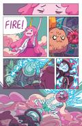 Adventure Time - Marceline Gone Adrift 01-018