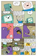 Adventure Time 2013 Summer Special 01-018