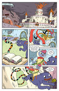 AT - Issue 50 Page 28