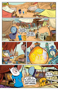 Adventure Time - The Flip Side 003-016