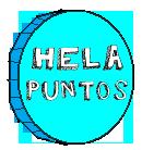 HelaPuntos