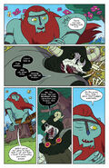 AT - Issue 50 Page 1