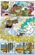 AT - BGA3 Page 2