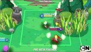 Adventure Time Battle Party Trailer 157107704 thumbnail