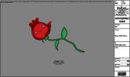 189px-Rose