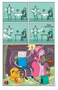 AdventureTime 9 TheGroup 020