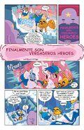 Adventure Time 016-007